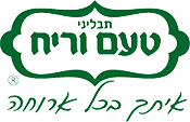 https://www.y-shabi.co.il/Uploads/ראשי/1YpQ5.png
