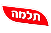 https://www.y-shabi.co.il/Uploads/ראשי/2lv5h.png